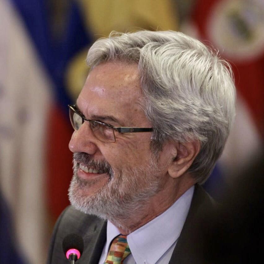 Paulo Speller